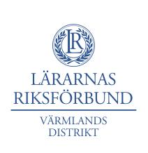 LR Värmlands Distrikt