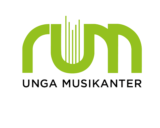 Hanna Hult Rosén